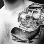 miriam_frank_Unique_tattoo_ (4)