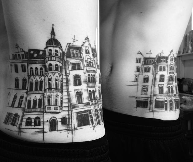 miriam_frank_Unique_tattoo_ (7)