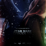 star-wars-episode-vii-the-force-awakens-posters-pictures (1)