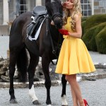 Chris-De-Burgh-Daughter-Rosanna-Davison-1