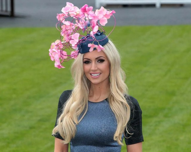 Chris-De-Burgh-Daughter-Rosanna-Davison-3
