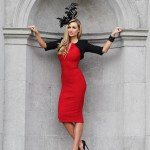 Chris-De-Burgh-Daughter-Rosanna-Davison-4