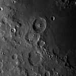 Moon-Astrophotography-by-Bartosz -Wojczyński-theophilus-cyrillus-catharina