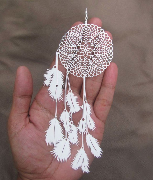 Paperсut-art-by-Parth-Kothekar (2)