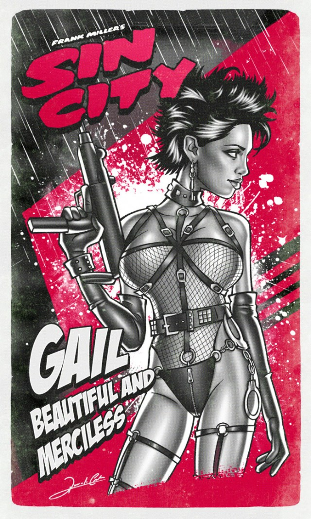 gail_pinup_Pin_Up_Movie_Posters