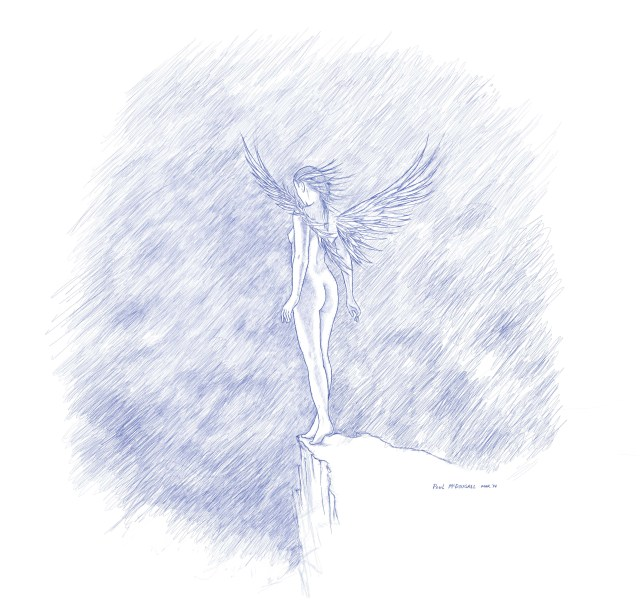 Art_Nouveau_ Drawings_by_Paul_McDougall (1)