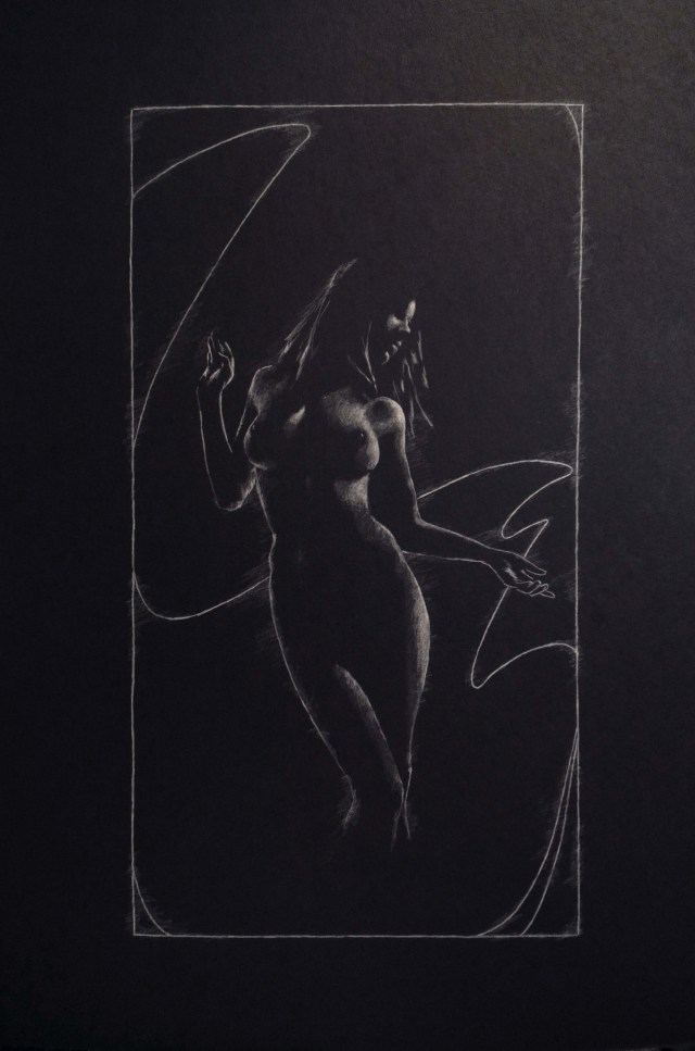 Art_Nouveau_ Drawings_by_Paul_McDougall (3)