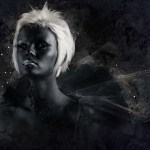 Dark_Fairy Tale_by_kryseis_art_photomanipulation
