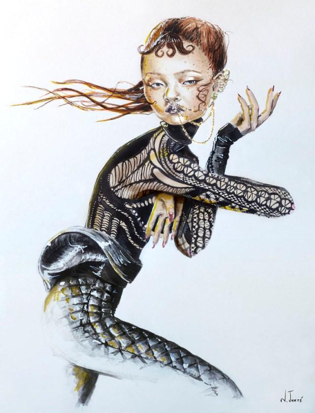 Fashion-Illustrations-by -Natalia-Jheté-Devon_Flat
