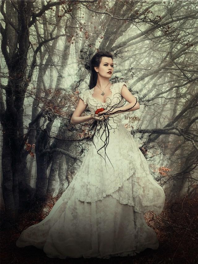 Amazing_photo_manipulation_ideas_by_Kryseis_Art_7