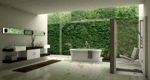 Modern_and_Innovative_Bathroom_Designs (2)