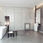 Modern_and_Innovative_Bathroom_Designs (6)