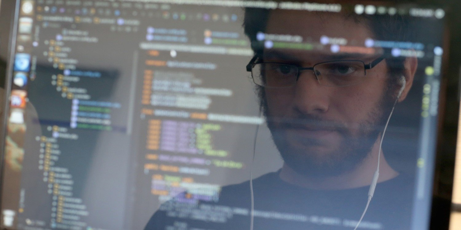 Productivity Tips for Software Developers – Learning to Vibe while Coding