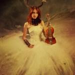 The_last_song_by_kryseis_art