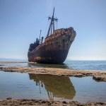 abandoned_ships_at_sea (13)