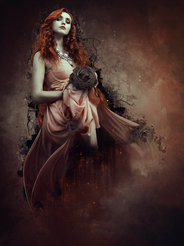 Photomanipulation_Art_by_Carole_Sanson