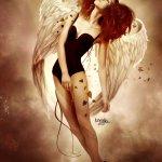 liberty_by_kryseis_art