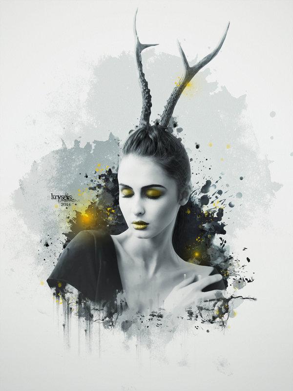Amazing_photo_manipulation_ideas_by_Kryseis_Art_20