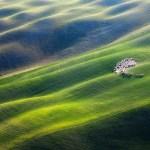 Landscape_hotography_by_Marcin_Sobas (5)