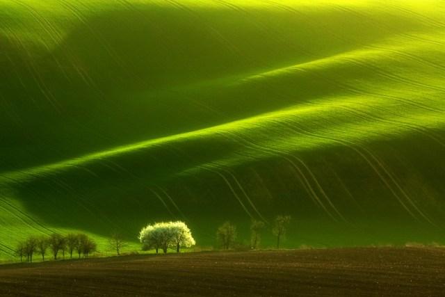 Landscape_hotography_by_Marcin_Sobas (8)
