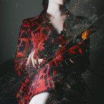 photo_manipulation_by_Miki_Takahashi (19)