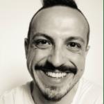 Giulio Rossiitalian artist and designer