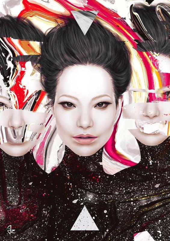digital_paintings_of_woman_by_Giulio_Rossi (14)