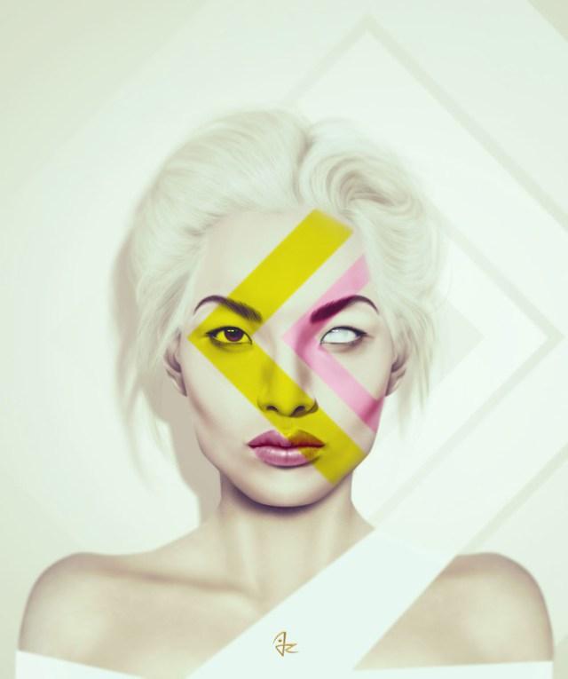digital_paintings_of_woman_by_Giulio_Rossi (16)