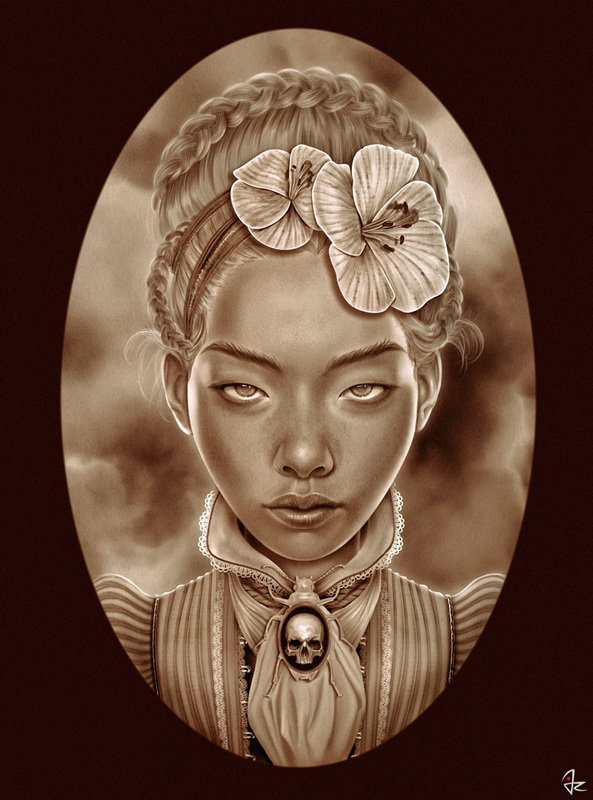 digital_paintings_of_woman_by_Giulio_Rossi (2)