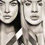 digital_paintings_of_woman_by_Giulio_Rossi (8)