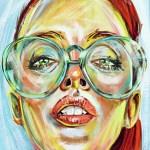 digital_paintings_of_woman_by_Giulio_Rossi (9)