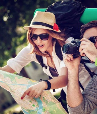 Eyewear_and_Eye_Care_Tips_for_Travel_Enthusiasts (1)