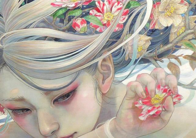 Painting_by_Miho_Hirano (11)