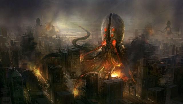 big_octopus_by_wanbao_futuristic_art