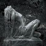 Amazing Photo Manipulations by Igor Morski (6)