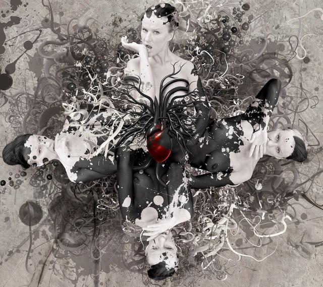 Amazing Photo Manipulations by Igor Morski (8)