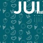 Monthly_Wallpaper_Series_on_Smashing_Magazine_11 (2)