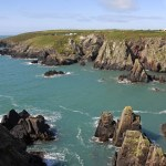 The Collection of Beautiful Coastal Scenery Photographs (10)