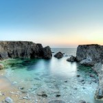 The Collection of Beautiful Coastal Scenery Photographs (11)