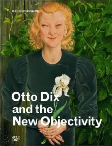 otto-dix-and-new-objectivity