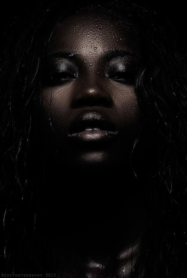 portrait-by-nevephotography