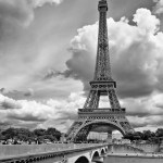 Fascinating Places in Paris that Definitely Worth an Attention of Artist_2
