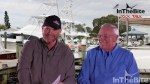 "Video: Dock Talk ""Cuba"" Big Sportfishing Fleet Heads To Havana"