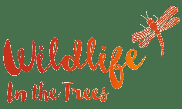 Home-Link-Wildlife
