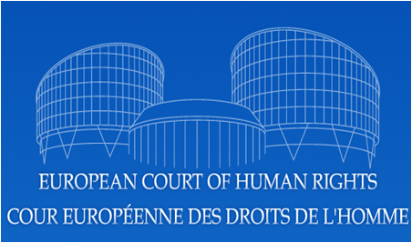 europea_court_of_human_rights_big