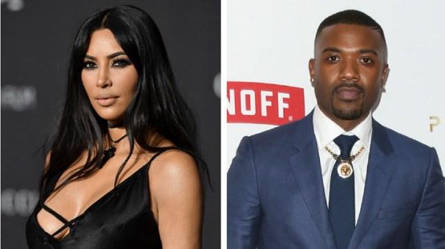 "Картинки по запросу Kim Kardashian Calls Ray J a ""Pathological Liar"" Over Sex Claims"