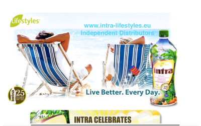 buy intra drink Archivy - Intra Lifestyles Herbal Drink