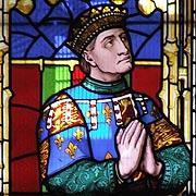 Richard Duke of York 1411 1460
