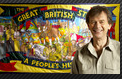 Don't Miss it BBC Great British Story a People's History