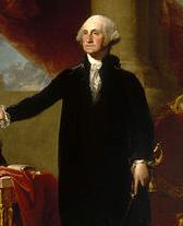 George Washington   Wikipedia  the free encyclopedia